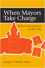 when-mayors