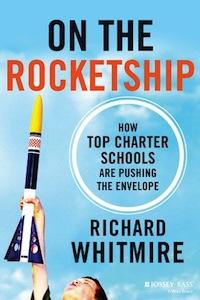 whitemire-rocketship-cover